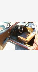 1968 Chevrolet El Camino for sale 101103793
